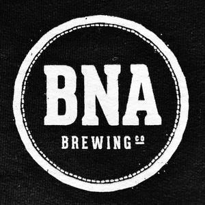 BNA Brewing
