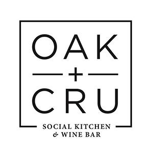 Oak & Cru