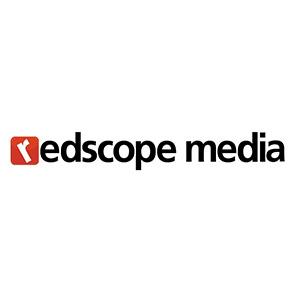 Redscope Media