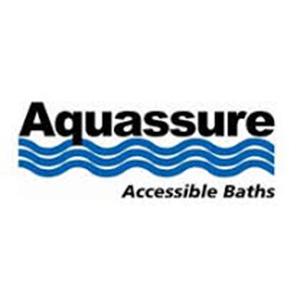 Aquassure