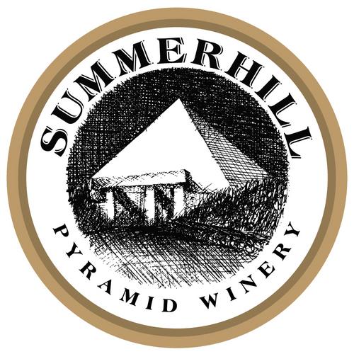 Summerhill Organic Bistro